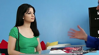 Nadia Ali Middle East orgy Arabic Lebanese chick